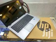 Celebrate Hp 840 G2 Core I5 Hdd 500gb Ram 4gb Processor 2.70ghz. Call. | Laptops & Computers for sale in Nairobi, Nairobi Central