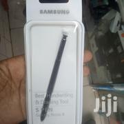 Samsung Galaxy Note 8 Stylus Pen, | Accessories for Mobile Phones & Tablets for sale in Nairobi, Nairobi Central