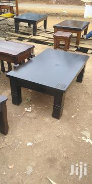 Classic Table | Furniture for sale in Nairobi, Ngando