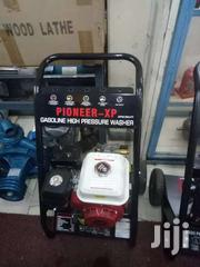 Good Quality Gasoline Pressure Washers | Garden for sale in Nairobi, Nairobi Central