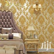 Wallpapers For Walls And Ceilings   Home Accessories for sale in Nakuru, Lanet/Umoja
