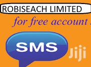 Bulk SMS Services (Sms)   Computer & IT Services for sale in Nairobi, Nairobi Central