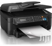 INSTALLATION PHOTOCOPIER PRINTER EPSON MAINTENANCE REPAIR | Repair Services for sale in Nairobi, Nairobi Central