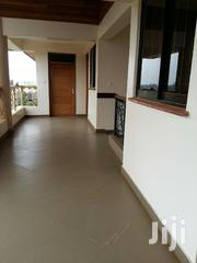 4BR Home To Let At Eldoret | Houses & Apartments For Rent for sale in Uasin Gishu, Racecourse