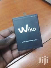 Wiko Slide 2 Battery | Accessories for Mobile Phones & Tablets for sale in Nairobi, Nairobi Central