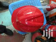 Red Hard Hat | Manufacturing Materials & Tools for sale in Nairobi, Nairobi Central