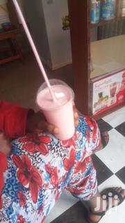 Yoghurt Available | Meals & Drinks for sale in Kiambu, Theta