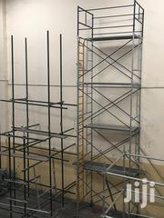 Mobile Scaffolding Tower For Both Sale And Hire Available | Building Materials for sale in Machakos, Syokimau/Mulolongo