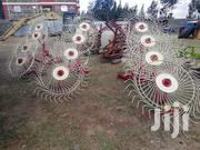 Hay Rake | Farm Machinery & Equipment for sale in Nakuru, London