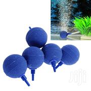 Fish Tank Air Stone | Pet's Accessories for sale in Nairobi, Kahawa