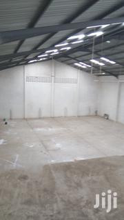Go Down Storage Godown Warehouse Mombasa Road | Commercial Property For Rent for sale in Nairobi, Embakasi