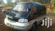 Nissan Vanette Manufacturing 2007 | Cars for sale in Murang'a, Township G
