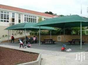Play House Canopies