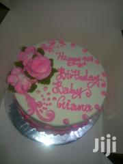 For Cake Orders Call   Party, Catering & Event Services for sale in Nairobi, Umoja II