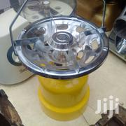 Camping Gas Light   Camping Gear for sale in Nairobi, Nairobi Central