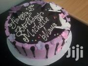 Cakes On Sale Book For Orders   Meals & Drinks for sale in Nairobi, Umoja II
