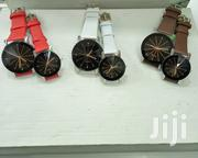 Couple Watches Available . Price Inclusive Of Gift Box. | Watches for sale in Nairobi, Kasarani