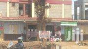Shop Available For Rent | Commercial Property For Rent for sale in Kiambu, Muchatha