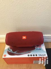 Original JBL Charge 3 Portable Speakers | Audio & Music Equipment for sale in Nairobi, Landimawe
