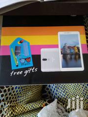 Brand New Tablet | Tablets for sale in Mombasa, Likoni