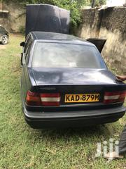 Volvo 940 1994 | Cars for sale in Kajiado, Kitengela