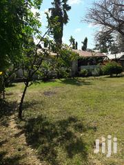 1 Acre With 3 Bedroom Bungalow On Sale Mtwapa Moorings Area | Land & Plots For Sale for sale in Kilifi, Shimo La Tewa