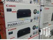 Canon G2411 Canon Printer | Computer Accessories  for sale in Nairobi, Nairobi Central
