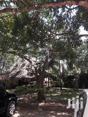 Restaurant On 2 Acres In Mtwapa On Sale | Commercial Property For Sale for sale in Kilifi, Shimo La Tewa