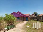 2 Bedroom Bungalow Own Compound In Thika,Ngoingwa | Houses & Apartments For Rent for sale in Kiambu, Hospital (Thika)