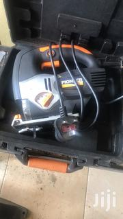 Electric Jigsaw | Electrical Tools for sale in Nairobi, Nairobi Central