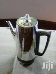 Electric Coffee Mocha Jug | Home Appliances for sale in Nairobi, Kitisuru