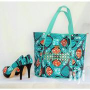 Ankara Bags | Bags for sale in Nairobi, Eastleigh North