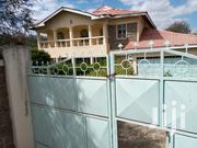 Maisonette At Kiserian Town For Sale | Houses & Apartments For Sale for sale in Kajiado, Ngong