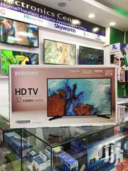 Samsung Digital Tv 5 Series 32"