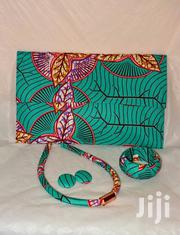 Ankara Clutch Bags | Bags for sale in Nairobi, Eastleigh North