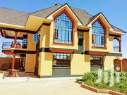 5 Bedroom Maisonette All Ensuite In Utawala | Houses & Apartments For Sale for sale in Kiambu, Hospital (Thika)