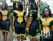 Embroidery Dresses | Clothing for sale in Nairobi, Eastleigh North