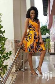 Ankara Dresses | Clothing for sale in Nairobi, Eastleigh North