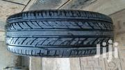 Tyre Size 13 | Vehicle Parts & Accessories for sale in Kiambu, Hospital (Thika)