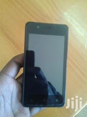 Tecno Pop 1S 8 GB Black | Mobile Phones for sale in Nakuru, London
