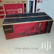 5.1 Channel Home Theater 1000 Watts On Sale | Audio & Music Equipment for sale in Nairobi, Nairobi Central