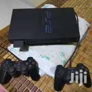 Ps2 And 20 Free Games | Video Game Consoles for sale in Nairobi, Nairobi Central