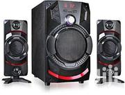 Jiepak Woofers | Audio & Music Equipment for sale in Nairobi, Nairobi Central