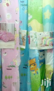 Kids Bed Sheets | Babies & Kids Accessories for sale in Nairobi, Nairobi Central