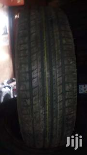 Tyre 195/65 R15 Yana Mornac   Vehicle Parts & Accessories for sale in Nairobi, Nairobi Central