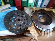 Jeep Wrangler Clutch And Pressure Plate | Vehicle Parts & Accessories for sale in Nairobi, Nairobi South