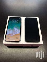 New Apple iPhone X 64 GB Gold   Mobile Phones for sale in Nairobi, Nairobi Central