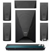 5.1 Sony Bdv E3100 Home Theater With Blue Ray | Audio & Music Equipment for sale in Nairobi, Nairobi Central