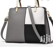 A Very Beautiful Single Handbag For Ladies | Bags for sale in Nairobi, Nairobi Central