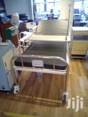 One Crank Abs Bed | Medical Equipment for sale in Nairobi, Nairobi Central